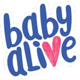 baby_alive