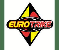 euro_trike