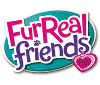 furreal_friends