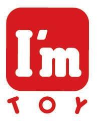im-toy