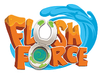 flush-force
