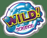 wild-science