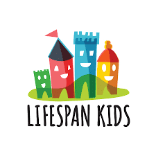 lifespan-kids
