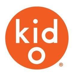kid-o-toys