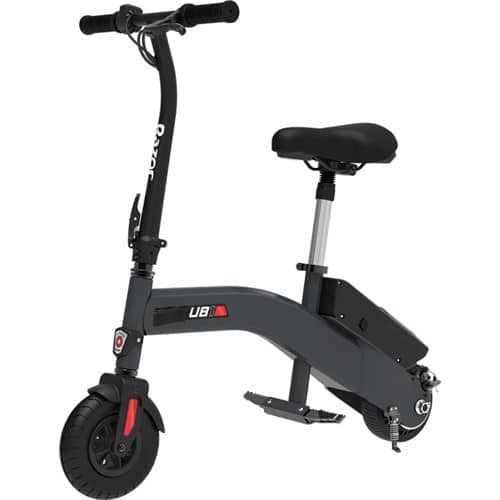 Razor Ub1 Electric Ride On Mobility Scooter Toy Buzz